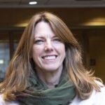 Susan S. Witte, PhD