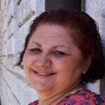 Margareth Zanchetta