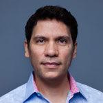 Rogério Meireles Pinto, LCSW, PhD