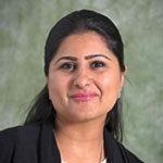 Rahbel Rahman, PhD