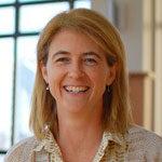 Melanie M. Wall, PhD